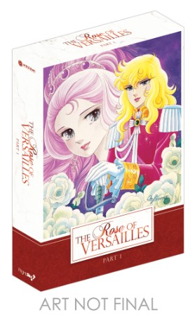 The Rose of Versailles/Lady Oscar Discussion (BREAKING NEWS! LICENSED BY RIGHTSTUF) Itemde10