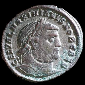 Mon 4ème siècle ..... Imgp1812