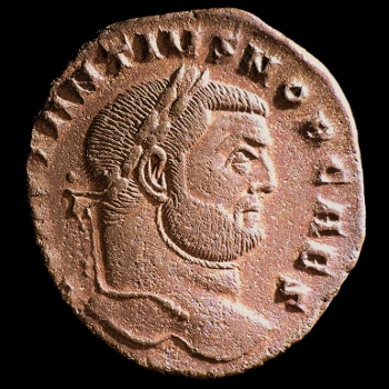 Mon 4ème siècle ..... Imgp1815