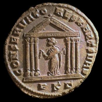 Mon 4ème siècle ..... Imgp1818