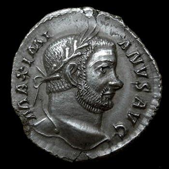 Mon 4ème siècle ..... Maximi10