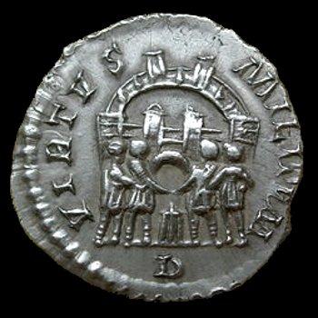Mon 4ème siècle ..... Maximi11