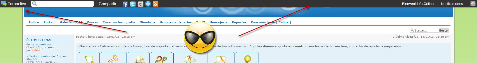 Foro gratis : Engancha-2 - Portal 40010