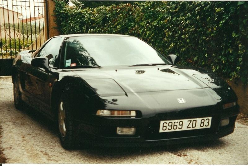 ...et à part Porsche, vous avez eu quelles autos? - Page 5 10_num10