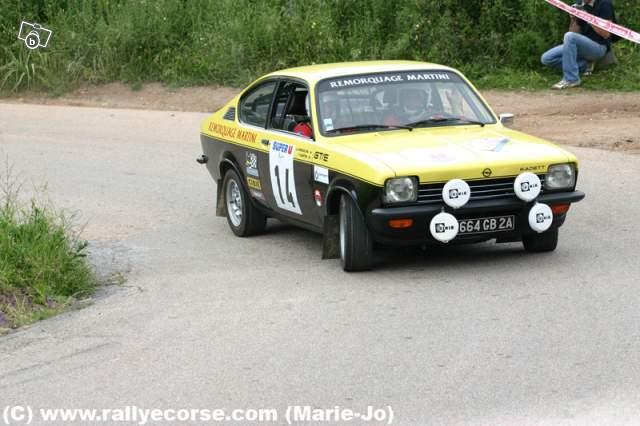 ...et à part Porsche, vous avez eu quelles autos? - Page 5 12_68811