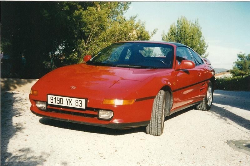 ...et à part Porsche, vous avez eu quelles autos? - Page 5 13_toy10