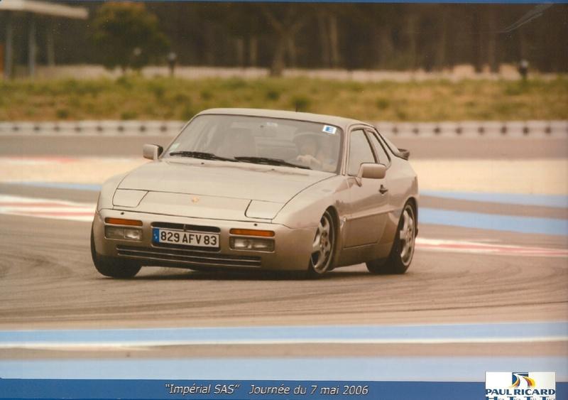 ...et à part Porsche, vous avez eu quelles autos? - Page 5 14103110