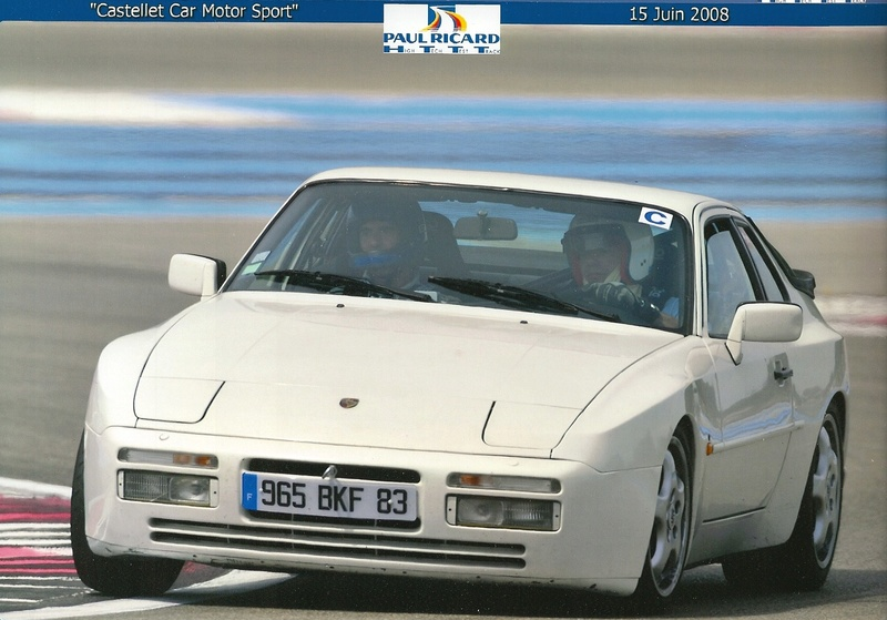 ...et à part Porsche, vous avez eu quelles autos? - Page 5 14103111