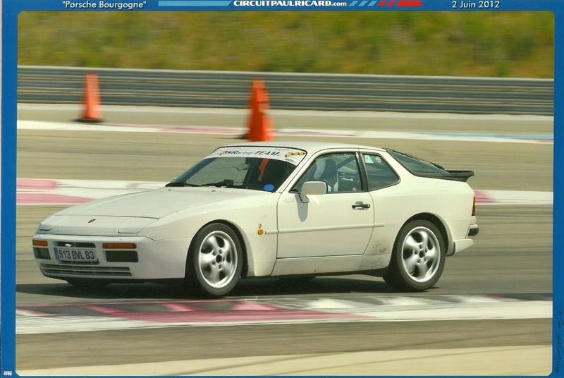 ...et à part Porsche, vous avez eu quelles autos? - Page 5 14103112