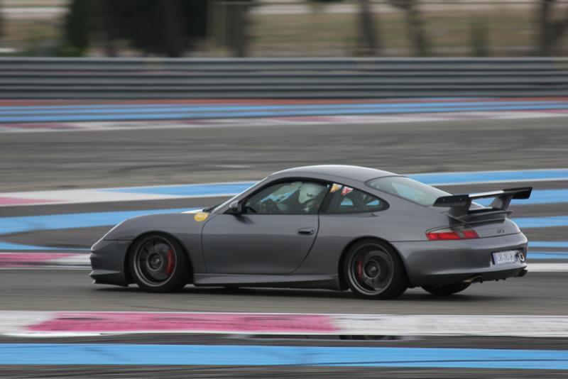 ...et à part Porsche, vous avez eu quelles autos? - Page 5 14103113