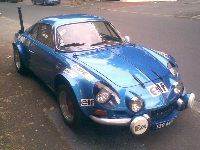...et à part Porsche, vous avez eu quelles autos? - Page 5 14_alp10