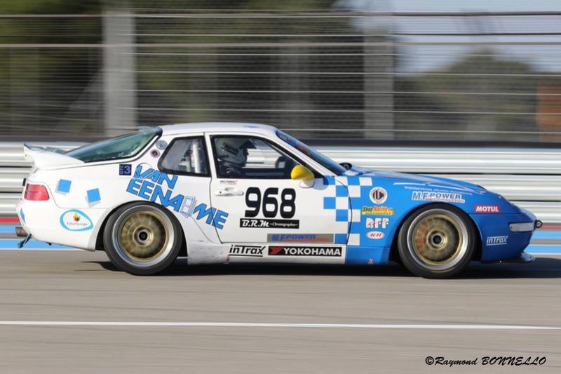...et à part Porsche, vous avez eu quelles autos? - Page 5 17879810