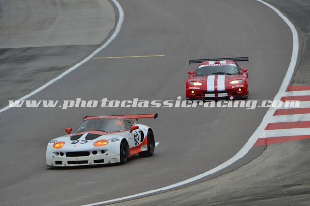 ...et à part Porsche, vous avez eu quelles autos? - Page 5 C2_pro10