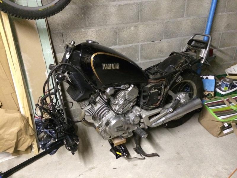 Yamaha 500 Xv .. une de plus Img_4410