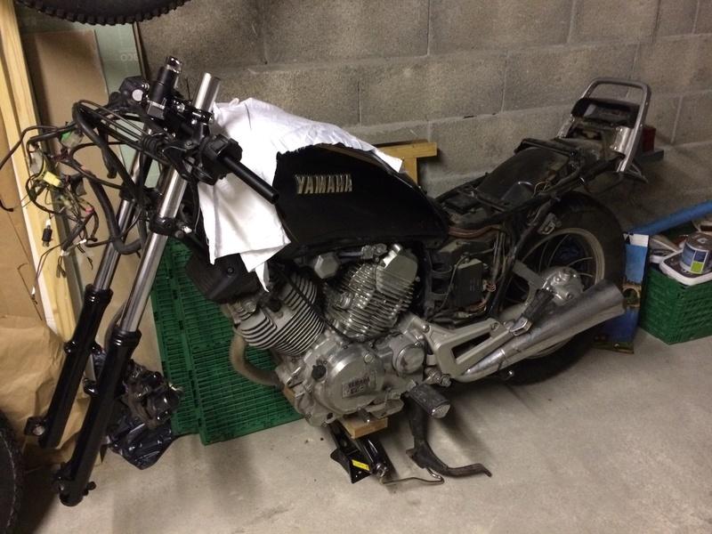 Yamaha 500 Xv .. une de plus Img_4412