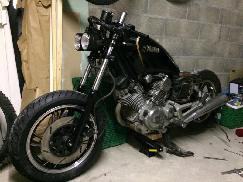 Yamaha 500 Xv .. une de plus Img_4510