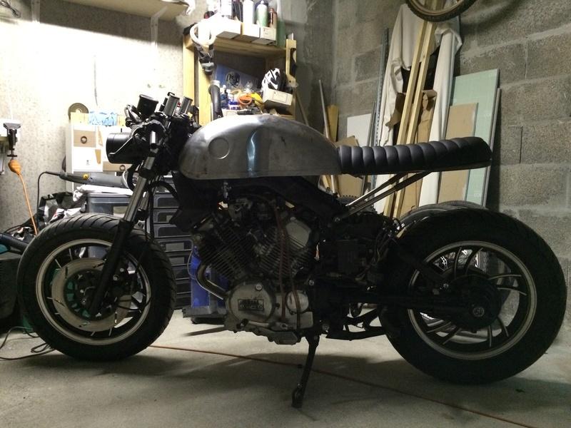 Yamaha 500 Xv .. une de plus Img_5612