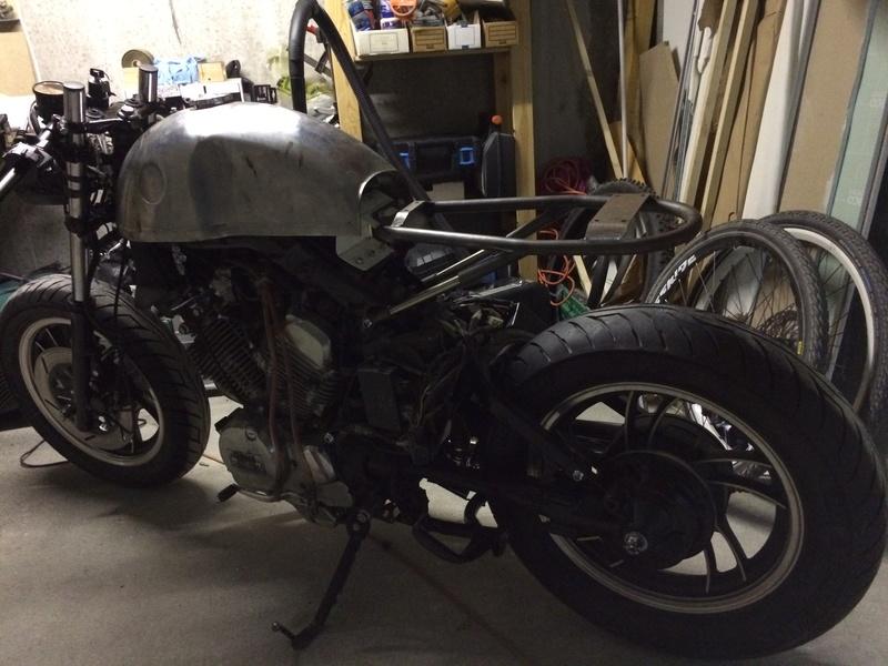 Yamaha 500 Xv .. une de plus Img_5613