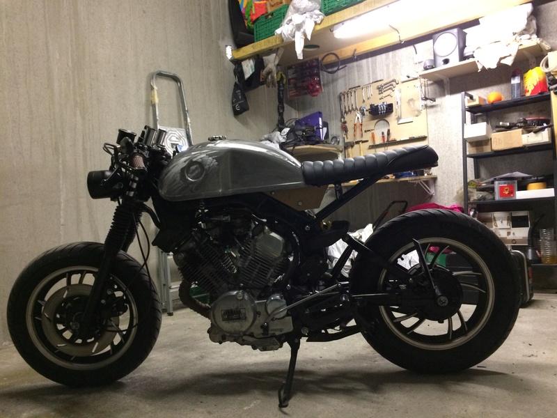 Yamaha 500 Xv .. une de plus Img_6417