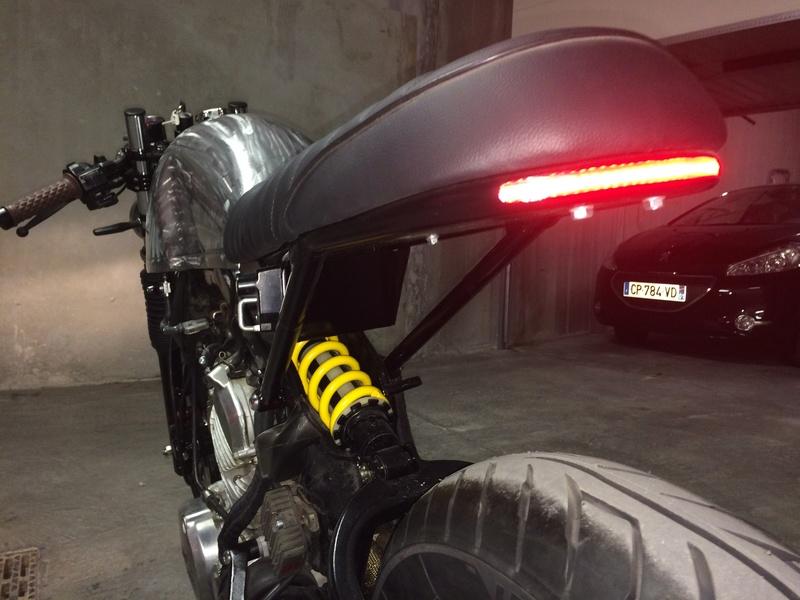Yamaha 500 Xv .. une de plus Img_6511