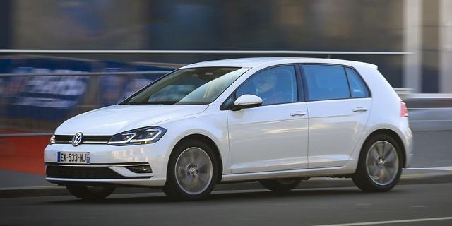 Essai - Volkswagen Golf TDI 115 <= Cliquez pour lire la suite de l'article Cfbcfb10