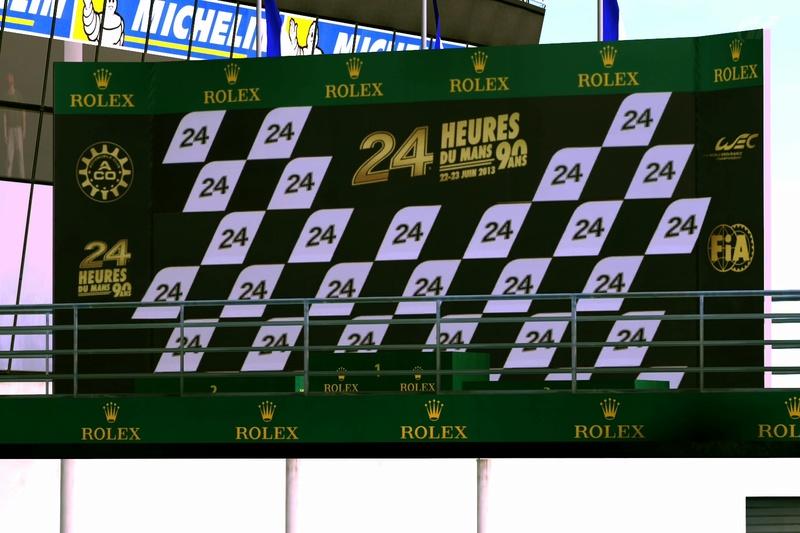 Photos de la course de Juin Circui29