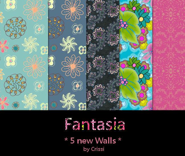 5 Fantasia - Walls Fantas10