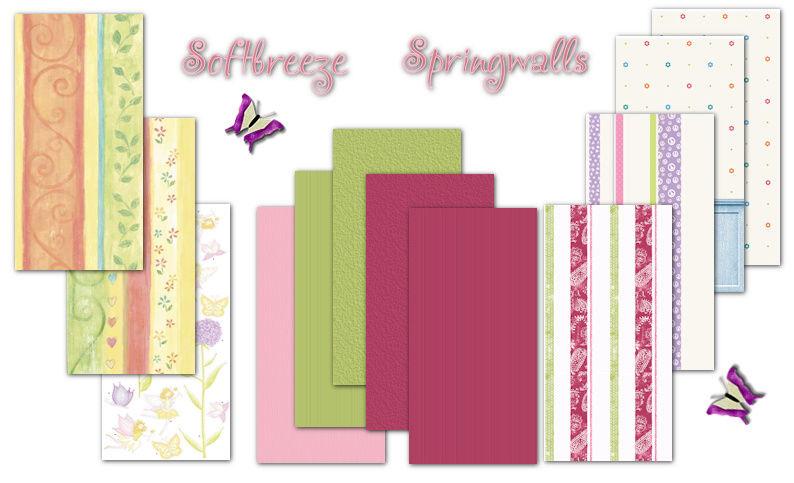 Softbreeze Springwalls Softbr11
