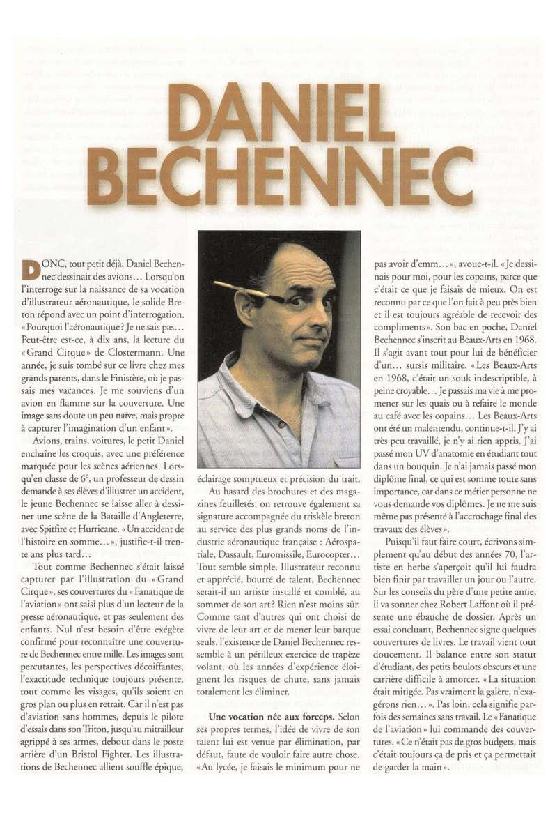 EN 3 PAGES ( INFO-PILOTE)... C'EST DE 1998, IL Y A QUELQUES FLOTTEMENTS MAIS BON... Daniel20
