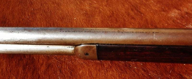 1894 en cal 32/40 poudre noire. Winch_11