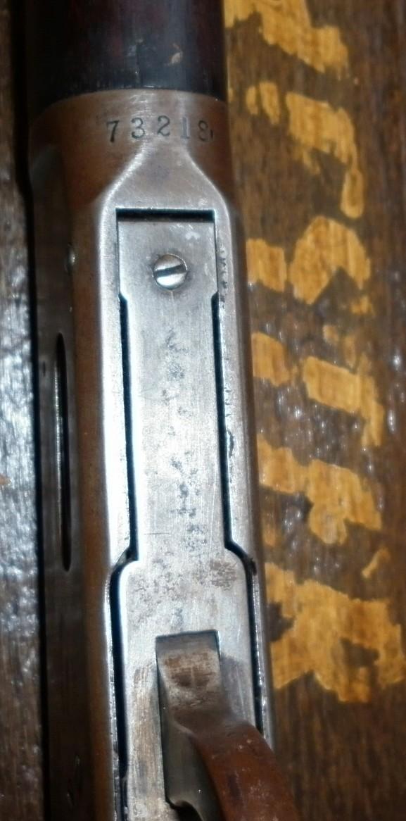 1894 en cal 32/40 poudre noire. Winch_12