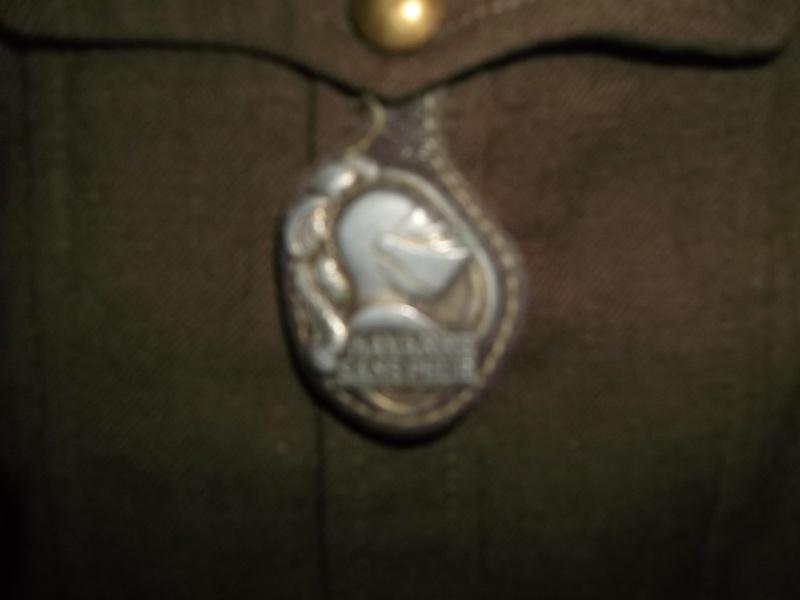 Buste 5ème R.I Dscf1713