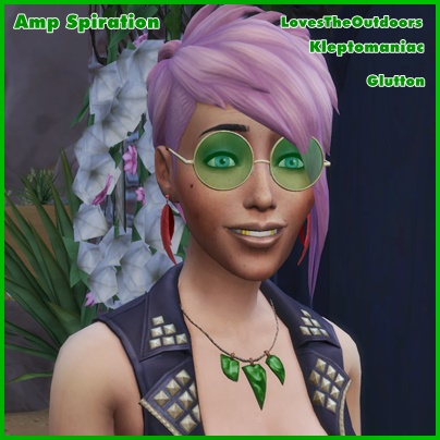 BG's Sims #BGsCreations  - Page 6 Amp_cl10