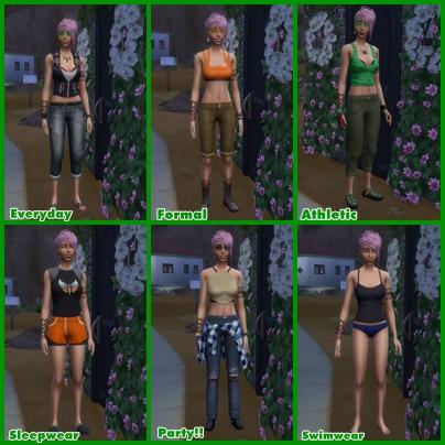 BG's Sims #BGsCreations  - Page 6 Amp_ou10