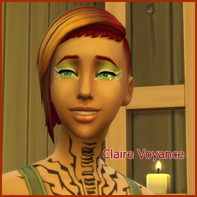 BG's Sims #BGsCreations  - Page 7 Claire10