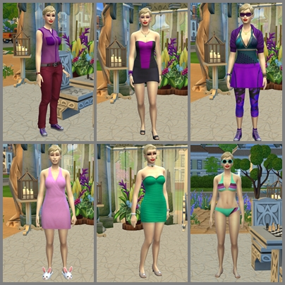 BG's Sims #BGsCreations  - Page 7 Ddoutf10