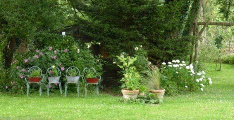 Mon jardin potager - Page 2 P1010417