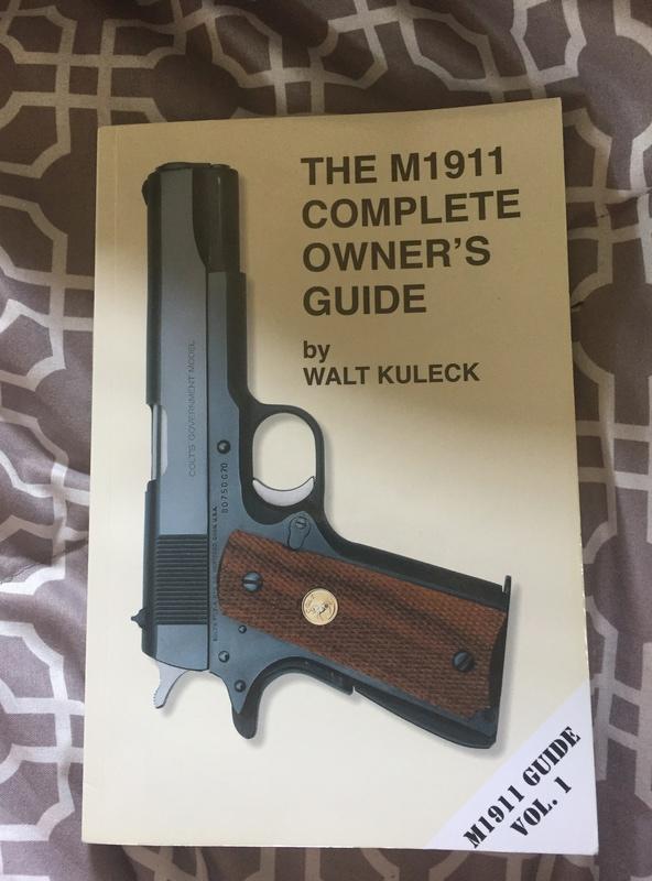 livre gunsmith Image10