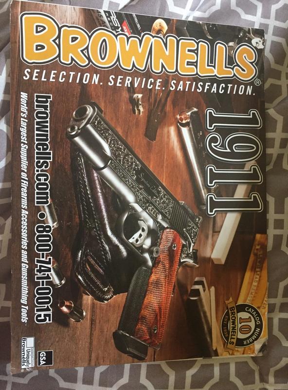 livre gunsmith Image11