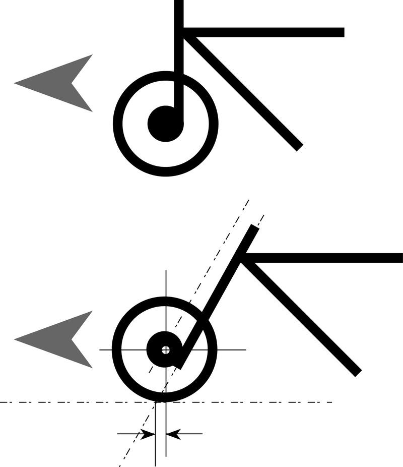 Mon 13 relativement Sobre - Page 2 Angle12