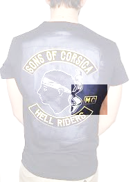 tee-shirt Sons of Corsica - Page 3 Soc1010