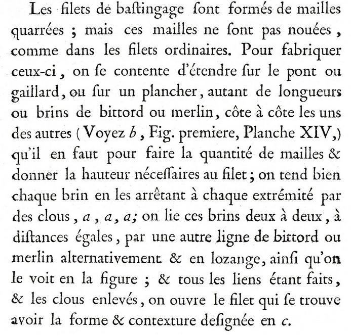 L'Hermione - Page 5 Filet_10