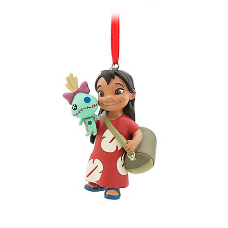 Les suspensions Disney (Disney Store, Disney Parks) - Page 38 65060415