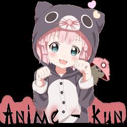 Anime_clantopolmt