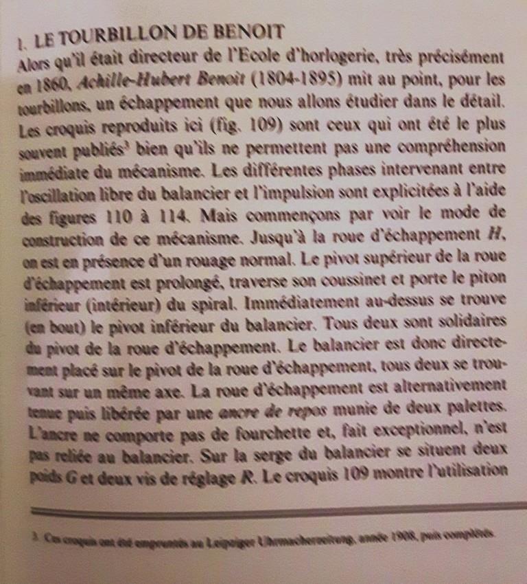 Honoré Petetin Horloger militant à Givors - Page 2 Web01_14