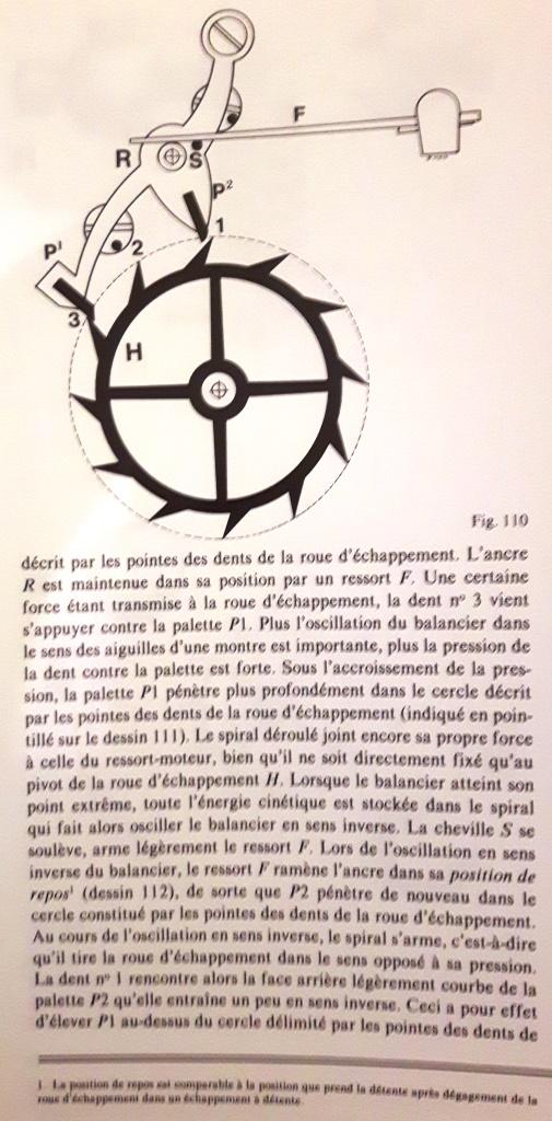 Honoré Petetin Horloger militant à Givors - Page 2 Web03_11