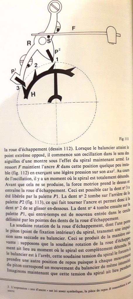 Honoré Petetin Horloger militant à Givors - Page 2 Web04_10