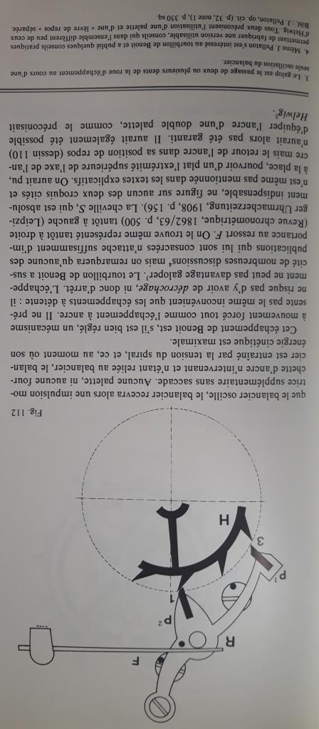 Honoré Petetin Horloger militant à Givors - Page 2 Web05_11