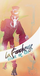 CONCOURS DE GRAPH - un avatar pour la Faucheuse ! Avatar15