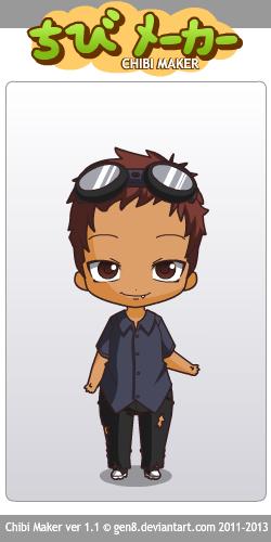 Chibi-maker - Page 3 Orpheu10